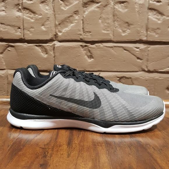 wholesale dealer aaa96 b0da9 Nike Women s In Season TR 6 Training Shoes, Size 7.  M 5b948cee4ab63371e687ca8f